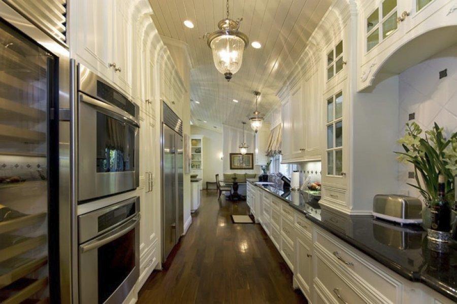 kitchen-side-2