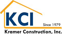 Kramer Construction Inc.
